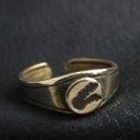 Pierścień Sigmara