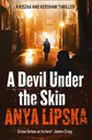 A Devil Under the Skin - Anya Lipska
