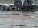 Резиновые плиты дорожные - отвердение местности площадей доставка товаров из Польши и Allegro на русском