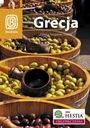 Bezdroza Grecja. Sztuka, bogowie ludzie Przewodnik