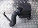 TOYOTA RAV 4 13 15 2.0 OBUDOWA FILTRA POWIETRZA