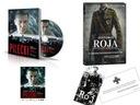 PAKIET DVD - HISTORIA ROJA PILECKI Plakat Karta