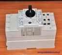 Wyłącznik termiczny 16-25A CAT 140-CMN-2500 AB