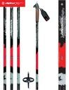 ALPINA BC SNOWFIELD buty biegowe BackCountry 40 Marka Alpina