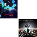 JAMIROQUAI Automaton + Rock [2CD] SUPER ZESTAW