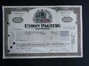 UNION PACYFIC CORPORATION 1977