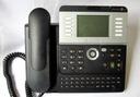 TELEFON IP OCTOPHON 150 ALCATEL LUCENT 4038 omni
