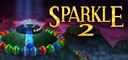 SPARKLE 2 STEAM KEY klucz AUTOMAT FIRMA SKLEP