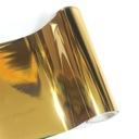 пленка ??? позолоты в рулоне SeeArt Золота 12 ,8cm.x 2m.