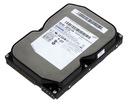 DYSK SAMSUNG ATA 250GB SPINPOINT 7200RPM =FV GW+36