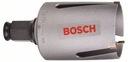 LOCHSÄGE SAH BOSCH 40 mm MULTI-BAU