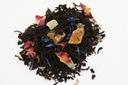 Herbata smakowa Ogrody Wiktorii 50g