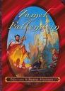 RPG Zamek Falkenstein - Podręcznik główny