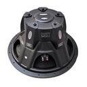 Głośnik basowy Lanzar Max Pro 15'' 2000 Watt - HIT