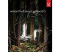 ADOBE PHOTOSHOP LIGHTROOM 5 PC/MAC 24/7 PROMOCJA!