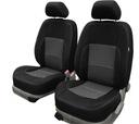 TapPrz POKROWCE TOYOTA Avensis Corolla Yaris Verso