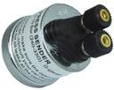 Czujnik ciśnienia oleju cisnienie oleju sensor