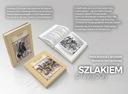 Juliusz Verne - Biblioteka Andrzeja [KOMPLET] 45t Tytuł Seria Biblioteka Andrzeja