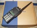 RADIOTELEFON MOTOROLA GP380 VHF GWARANCJA