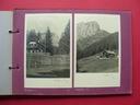 66 x Alpy Tyrol Austria góry 1937/50 - ciekawe