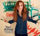 TORI AMOS Unrepentant Geraldines  /CD/