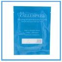 E-Z Callus Peel Skin Softner Expresowy Pedicure