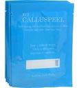 EZ Callus Peel Skin Softner x10 Expresowy Pedicure