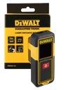 DeWalt лазерный Дальномер 30м профессиональный DW033