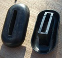 oslona wsp obsada gumowa w zderzak  Fiat fso 125p