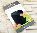 2 szt- Folia ochronna na telefon LG G4 STYLUS H635 Producent VITU
