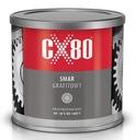 SMAR GRAFITOWY  500g CX-80