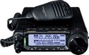 Radiotelefon YAESU FT-891 + 50 EUR bon CON-SPARK