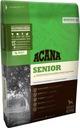 Acana HERITAGE Senior 11,4 kg + KURIER GRATIS