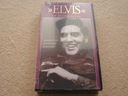 ELVIS PRESLEY - IN DEUTSCHLAND [VHS-1994].H
