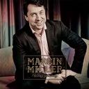 MARCIN MILLER Wciąż zakochany CD BOYS 2016 SZYBKO
