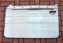 POSZYCIE DRZWI FIAT 126p FL 72-94 LEWE WZMOCNIONE Kolor do lakierowania