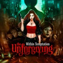 WITHIN TEMPTATION The Unforgiving /CD WYDANIE ZACH