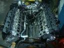 Toyota Land Cruiser 200 4.5 D4D głowica KOMPLETNA