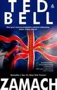 Die ERMORDUNG von Ted Bell