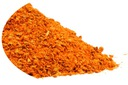 Przyprawa AMERICAN CHICKEN (50g) chili curry imbir