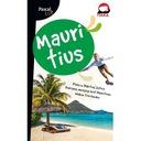 PASCAL Mauritius Lajt Przewodnik NOWOŚĆ 2016
