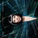 Malia & Boris Blank ( YELLO ) CONVERGENCE - CD