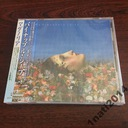 PINEAPPLE THIEF Magnolia JAPAN CD 2015 nowa