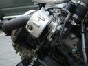 Toyota Land Cruiser 150 11r turbina kompletna IGŁA