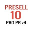 Pozycjonowanie - 10 Presell PRO+ 4 | Linki SEO PR