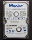MAXTOR DiamondMax D540X 4D040H2 - ELEKTRONIKA OK