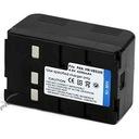 Akumulator Bateria PANASONIC VW-VBS20E . VW-VBS10E