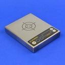 Mieszadło magnetyczne LP-STIRRER- 1 stanowisko