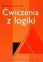 Ćwiczenia z Logiki Stanosz PWN Wwa