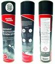 Spray do czyszczenia filtrów cząstek stałych 600ML